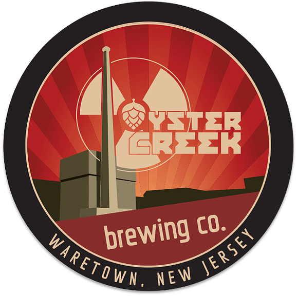 Brewery Tours Tri State Area